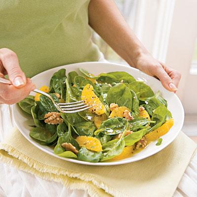 spinach-orange-salad.jpg