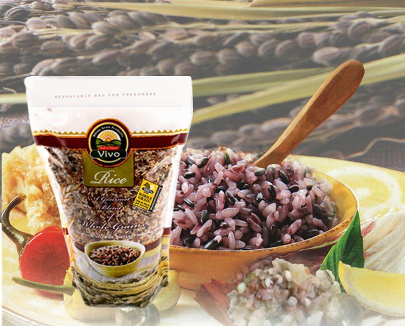 vivo-rice-1.jpg